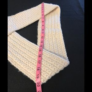 Hand Crafted Sweaters - Handcrafted Shrug